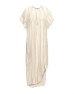 Платье миди Esteban cortazar