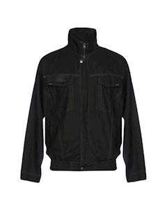Куртка Blackyoto