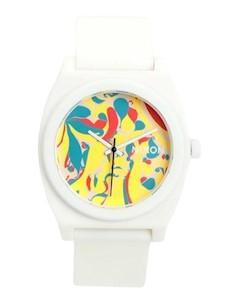 Наручные часы Nixon