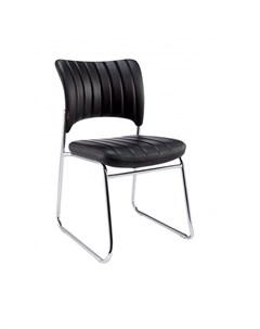 Стул офисный 809 VPU Easy chair