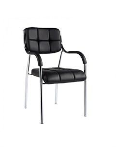 Стул офисный 805 VP Easy chair