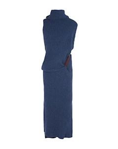 Длинное платье Helen lawrence