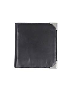 Бумажник Alexander wang