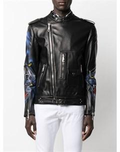 Куртка Iconic Philipp plein