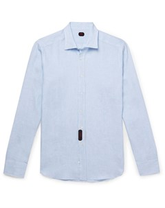 Pубашка Mp  massimo piombo