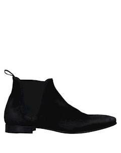Полусапоги и высокие ботинки Pete sorensen
