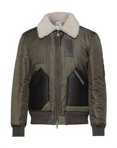 Куртка Lock 9