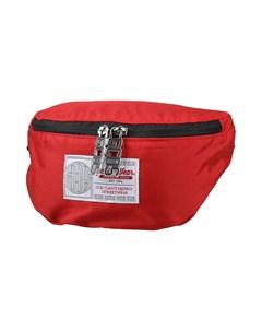 Рюкзаки и сумки на пояс Gcds