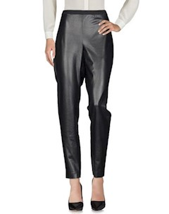 Повседневные брюки Xandres xline