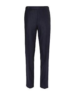 Повседневные брюки Drake's