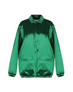 Куртка Fleamadonna