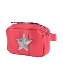 Рюкзаки и сумки на пояс Les jeunes étoiles