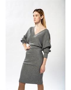 Платье женское Xiaosa fushi