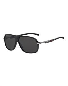 Солнцезащитные очки Hugo 1200 N S Boss