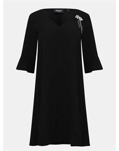 Платье Istante Emme marella