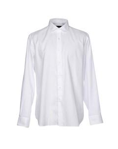Pубашка Sante de chio