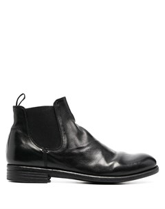 Ботинки на каблуке Officine creative