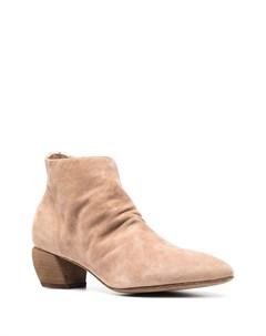 Ботинки Sally Officine creative
