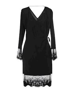 Платье миди Mangano