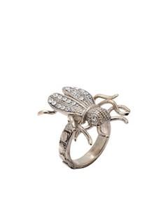 Кольцо Thot gioielli