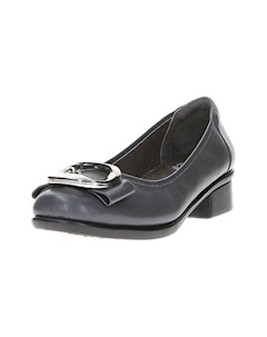 Туфли Massimo santini