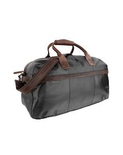 Женские дорожные сумки Woodland leathers