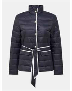 Куртка Roberto verino