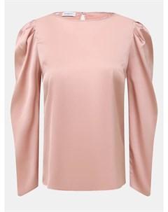 Блузка Zanetti