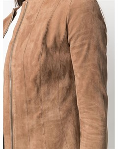 Куртка 1972 на молнии Desa 1972