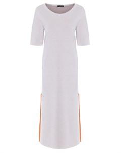 Платье трикотажное Anneclaire