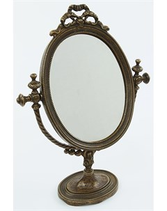 Зеркало Мария Антуанетта Stilars