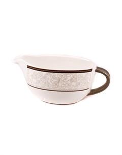 Соусник 0 20 л Royal porcelain