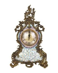 Часы Гласар