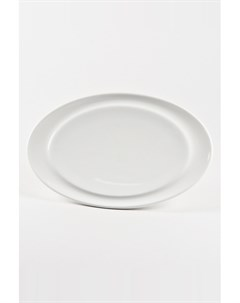 Подставка под соусник Royal porcelain