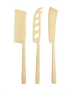 Набор ножей для сыра Kitchen craft