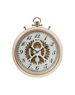 Часы 52x8x62 см Гласар
