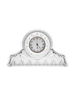 Часы 37 см Crystal bohemia