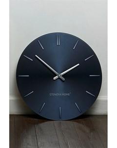 Часы настенные Stenova home