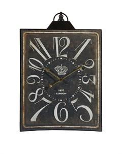 Часы 40x5x65 см Гласар