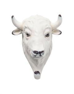Крючок для одежды Cow Kare