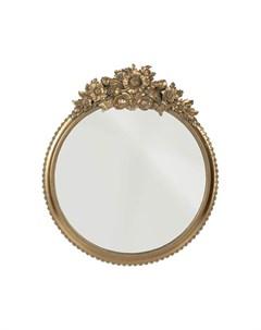 Зеркало 43x5x50 см Гласар