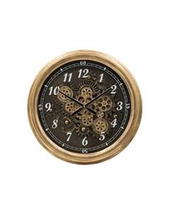 Часы 53x9x53 см Гласар