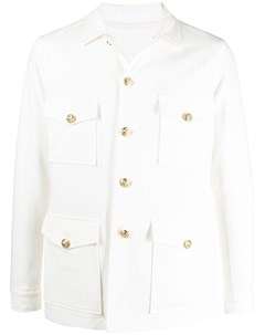 Куртка с карманами Tagliatore
