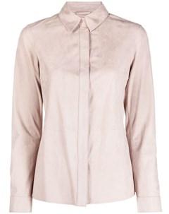 Рубашка на пуговицах Desa 1972
