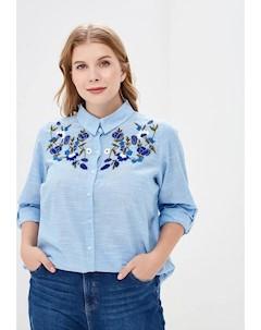 Рубашка Dorothy perkins curve