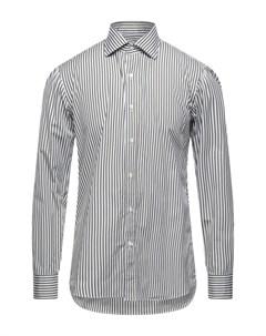 Pубашка Salvatore piccolo