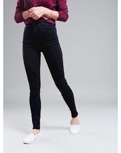 Джинсы женские K6011 28 Черный Mc jeans