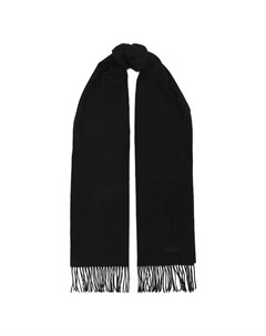Шелковый шарф Brioni