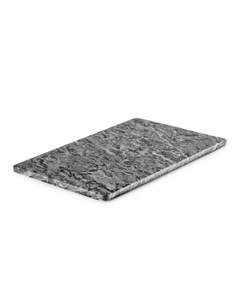 Доска сервировочная Nordic 31х21х1 2 см Walmer