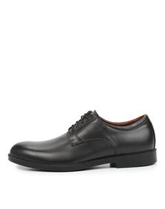 Туфли полуботинки Thomas munz